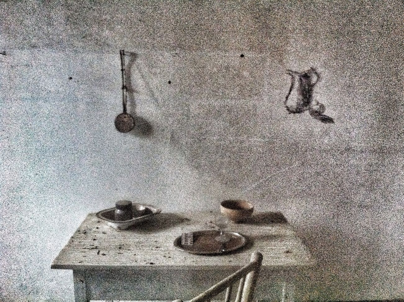 Abandoned Photography AMPt_community Eye4photography