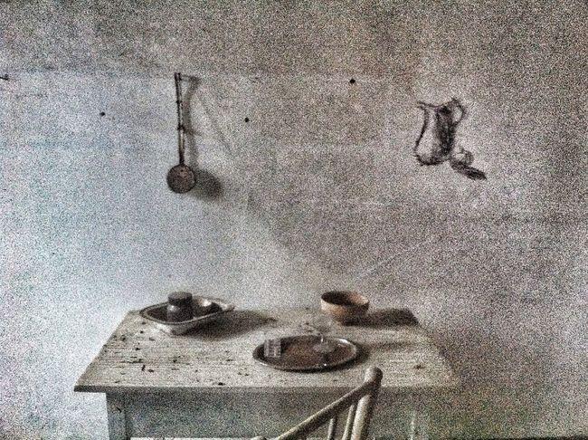 Abandoned Photography AMPt_community Eye4photography