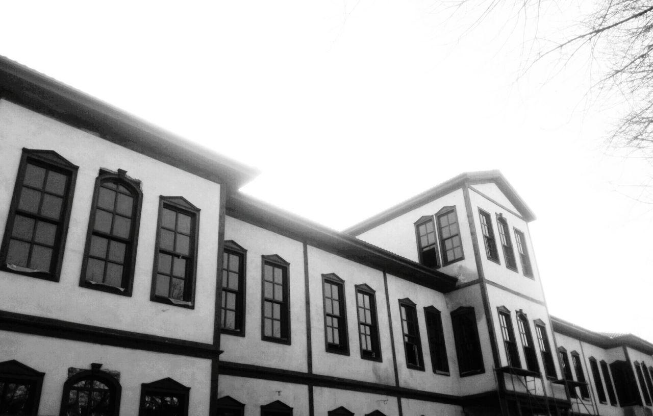 Eyem Team Eyem Historical Historical Building Historical People Living History Eyem Gallery Ottoman Style Team Çankırı / Turkey