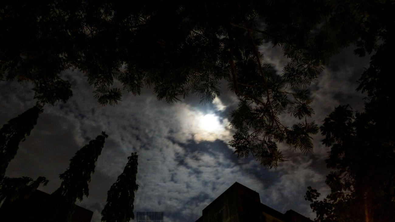 Night #sunset #sun #clouds #skylovers #sky #nature #beautifulinnature #naturalbeauty #photography #landscape