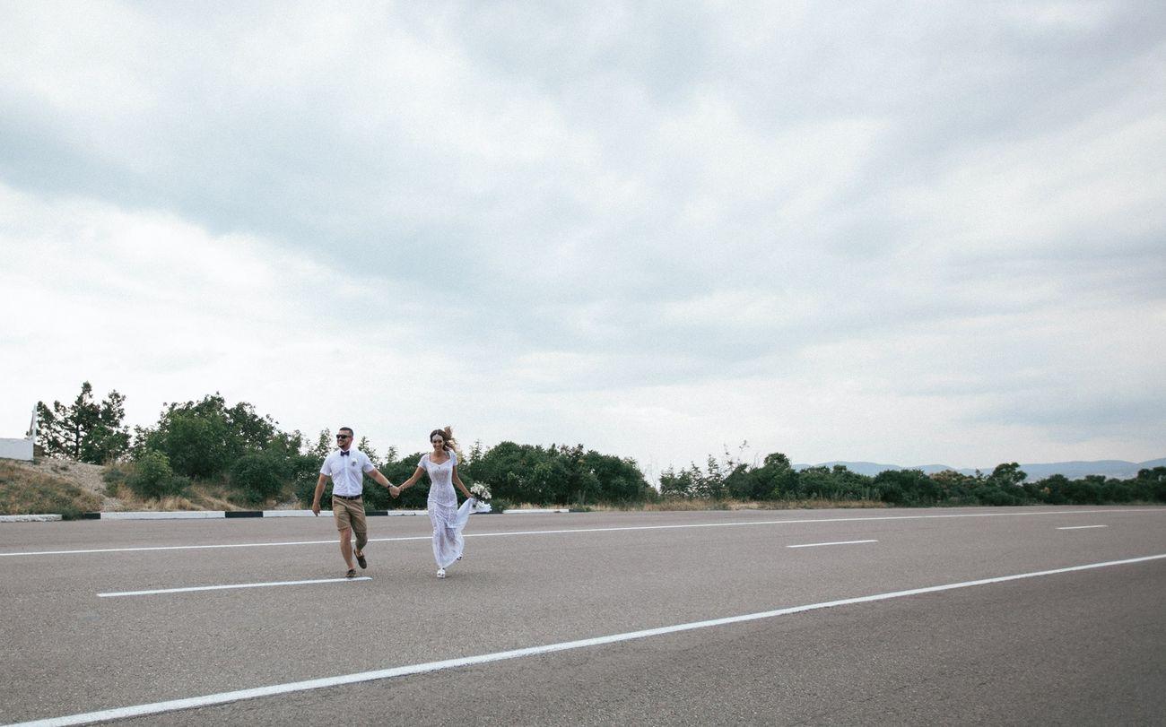 Photographer Krasnodar Wedding Photography Photoshoot Photography Wedding Love Happiness Wedding Day