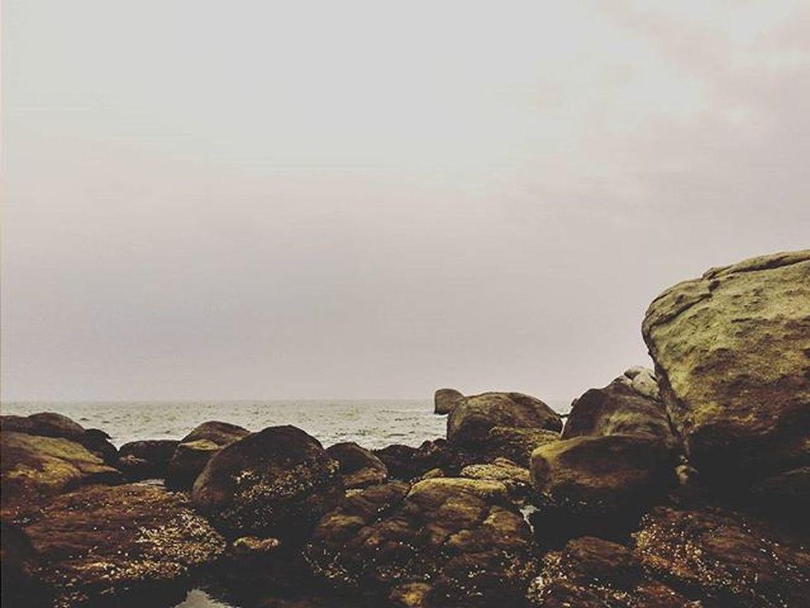 Seaside Seaside Sea Oceanview Ocean Kanyakumari Sunsetpoint Sunsetviewpoint Sunset Sky Skyporn Colorsofnature Colorful Beautiful India South Southindia _soi Instatravel Travel Colorsofindia Travel Traveljournal Pixelpanda_india Incredibleindia Picturesofindia indiapictures beautifulindia hippieinhills indiatravelgram desi_diaries firstlookindia