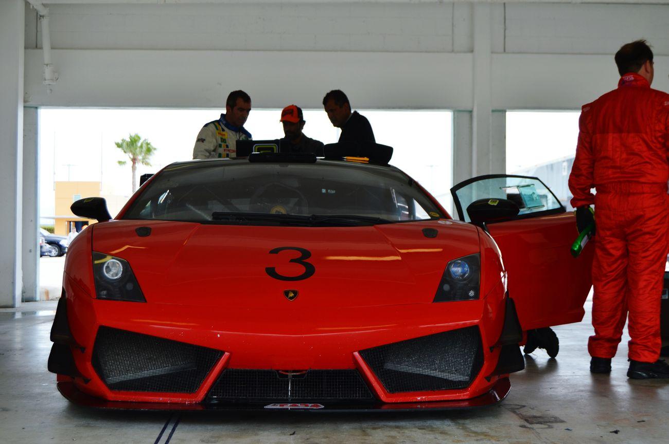 My Valentine ? HDPhotography Carbonfiber Lamborghini Nikon D3200 Miami Racecar Homesteadspeedway Gallardo Car Popular Photos