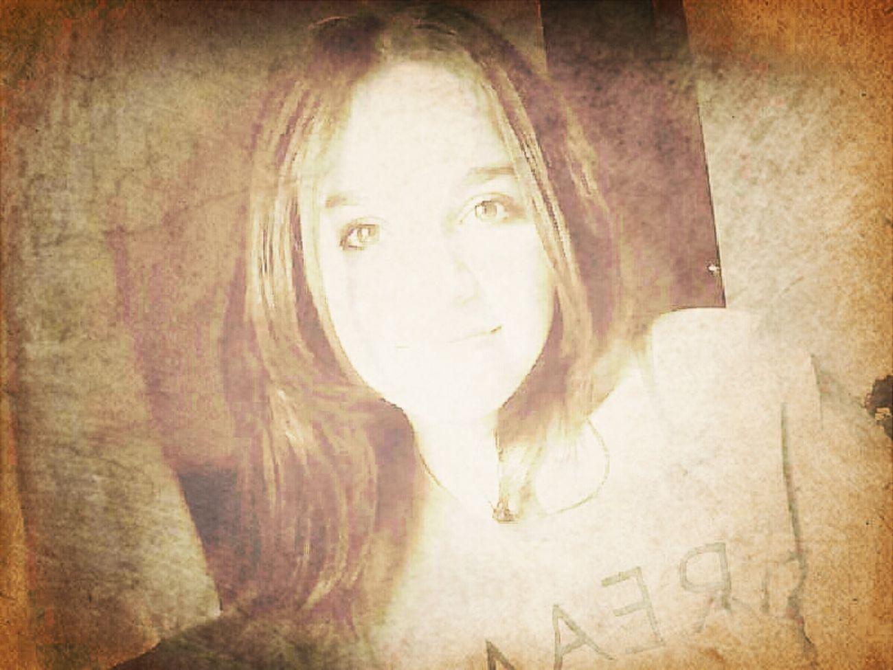 Beatiful Girl