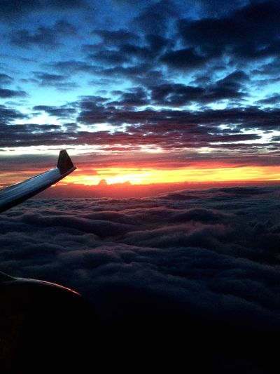 Urban 4 Filter wonderful@backtrip@sunset@from Malaysia to Beijing First Eyeem Photo
