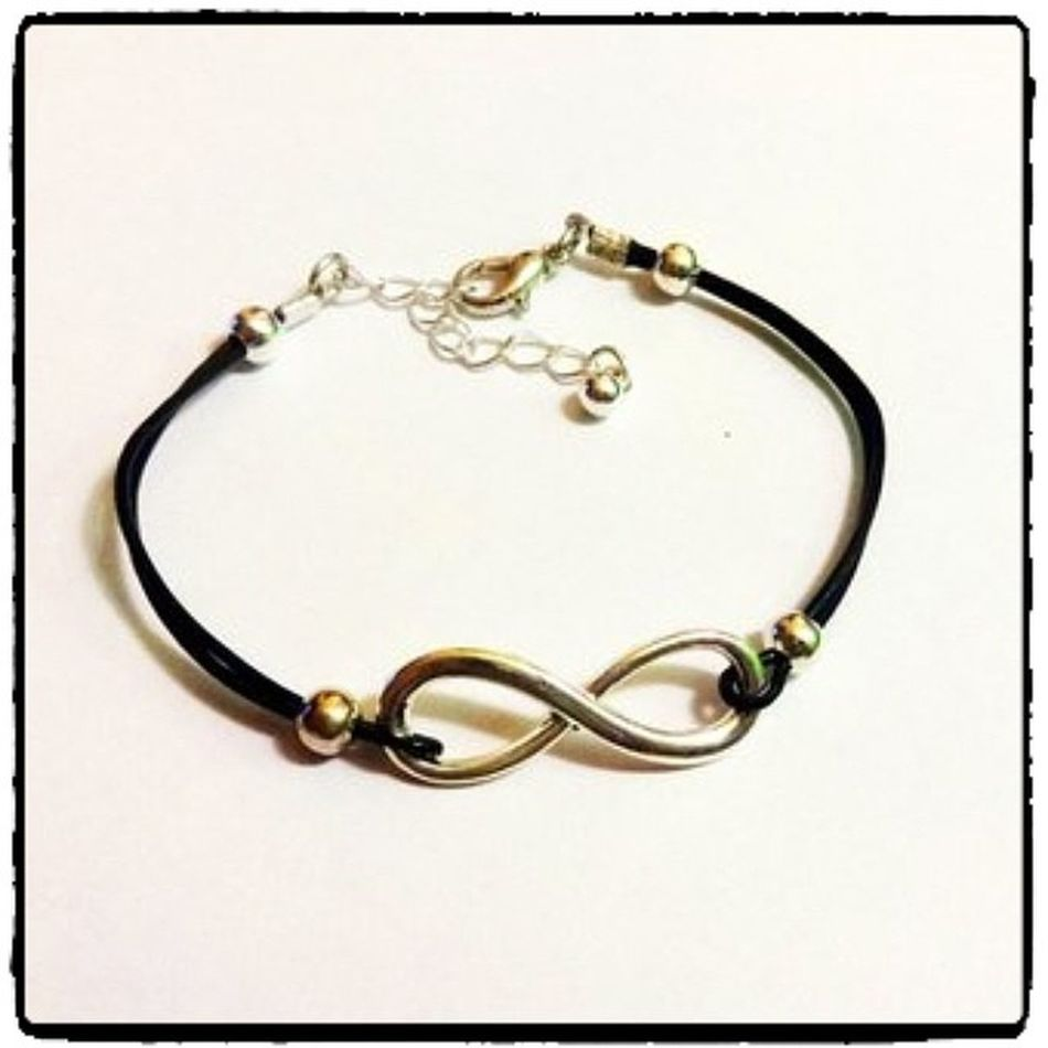 @fotor_apps Fotor Bracelet Fashion Forgirl style instafashion handmade браслет ручнаяработа знакбесконечность купить купитьподарок подарок мода