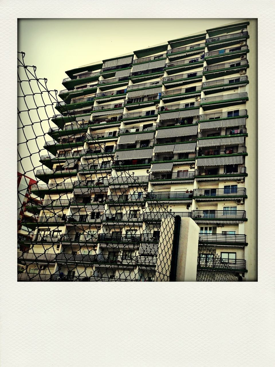 architecture, building exterior, built structure, no people, outdoors, day, modern, bookshelf, city