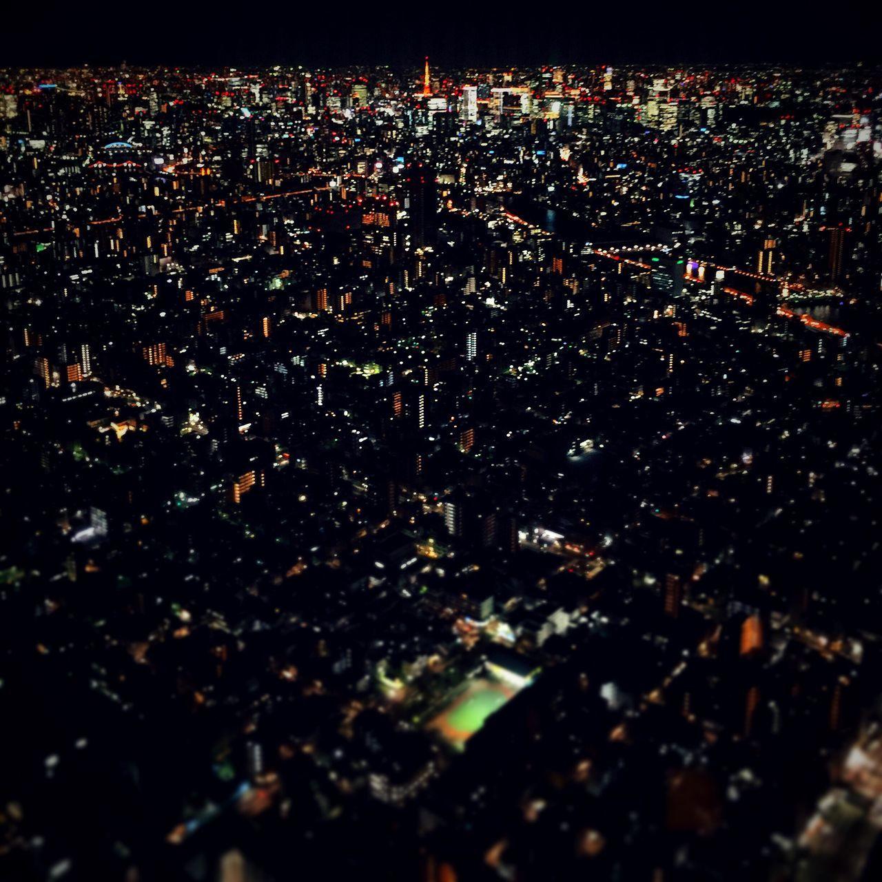 Cityscape Building Exterior Illuminated Night Eyem Best Shots Mobilephotography