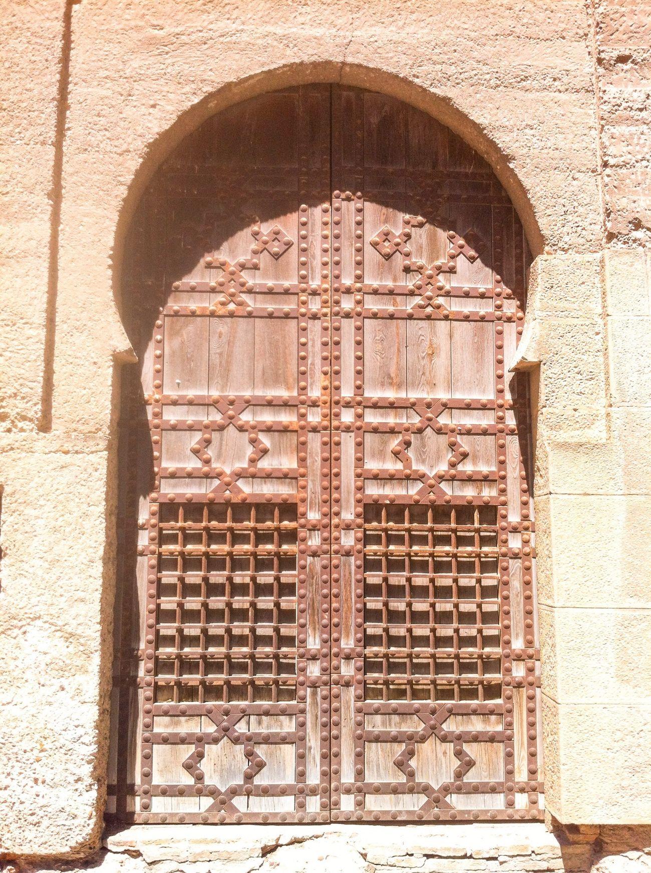Puerta de Córdoba , Sevilla Estaes_hispania Estaes_sevilla  Sevillaesasi Estaes_andalucia