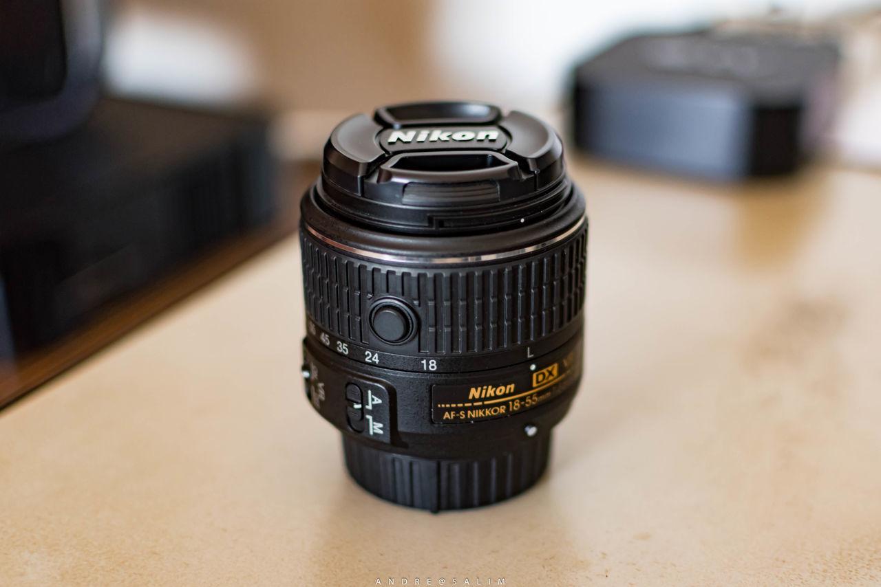 O poder da lente 35mm e sua nitidez Close-up Day Digital Camera Digital Single-lens Reflex Camera Lens - Optical Instrument No People Photograph Photography Themes