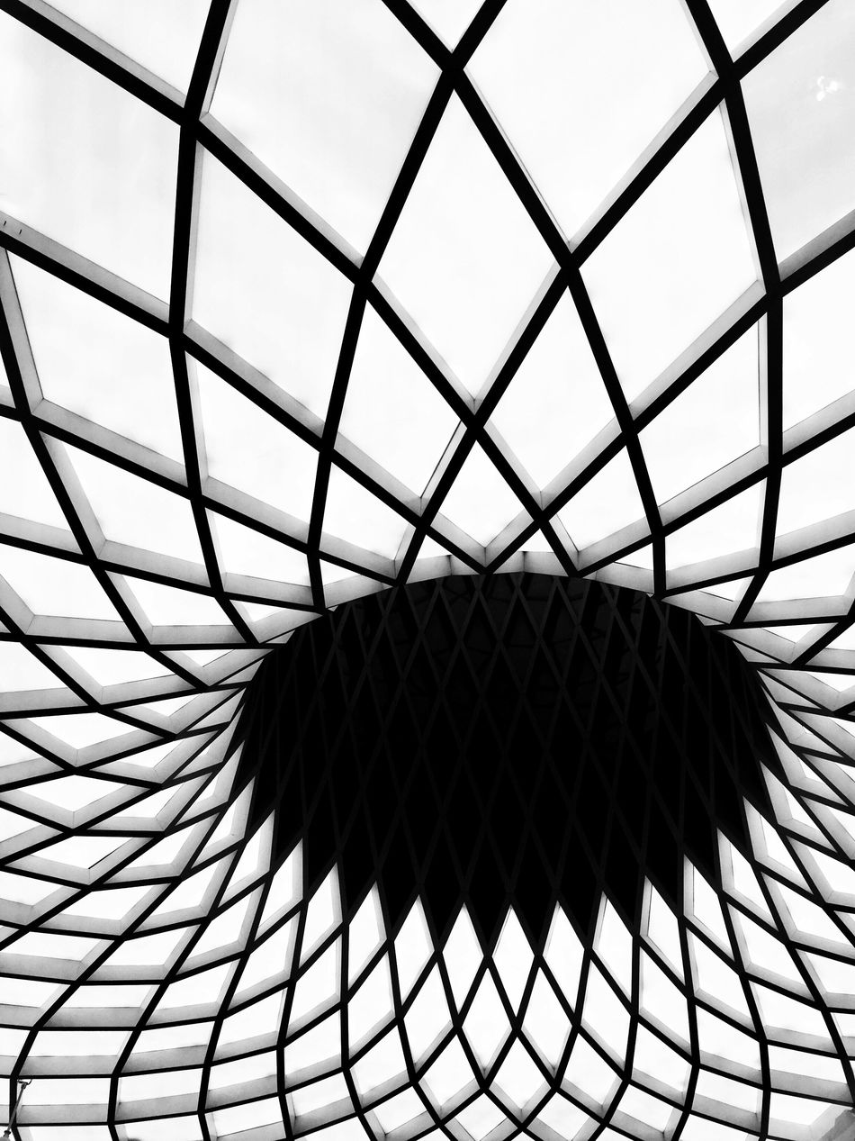 Blackandwhite Black And White Black & White Monochrome Architecture Architecture_collection Abstract Abstract Photography Windows The City Light Welcome To Black Art Is Everywhere