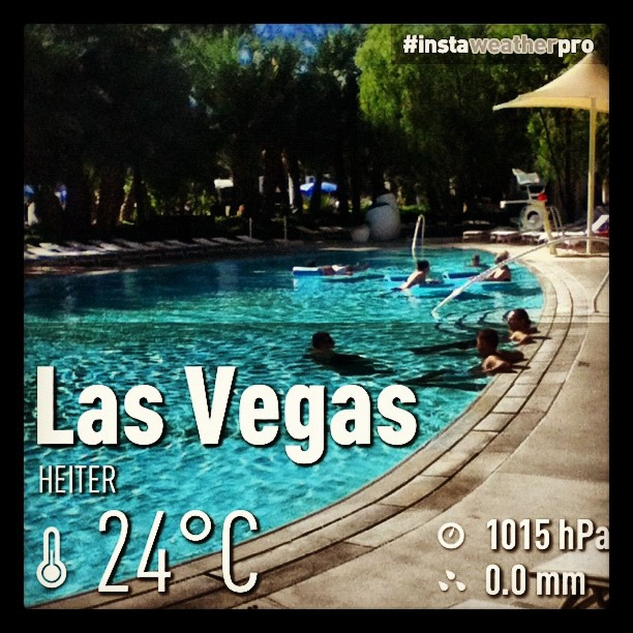 #weather #sky #instaweather #instaweatherpro #Vereinigte Staaten #Las Vegas #ariaresort #pool #usa #lasvegas #honktravel Weather Pool Sky USA Instaweather Instaweatherpro Las Lasvegas Honktravel Vereinigte Ariaresort