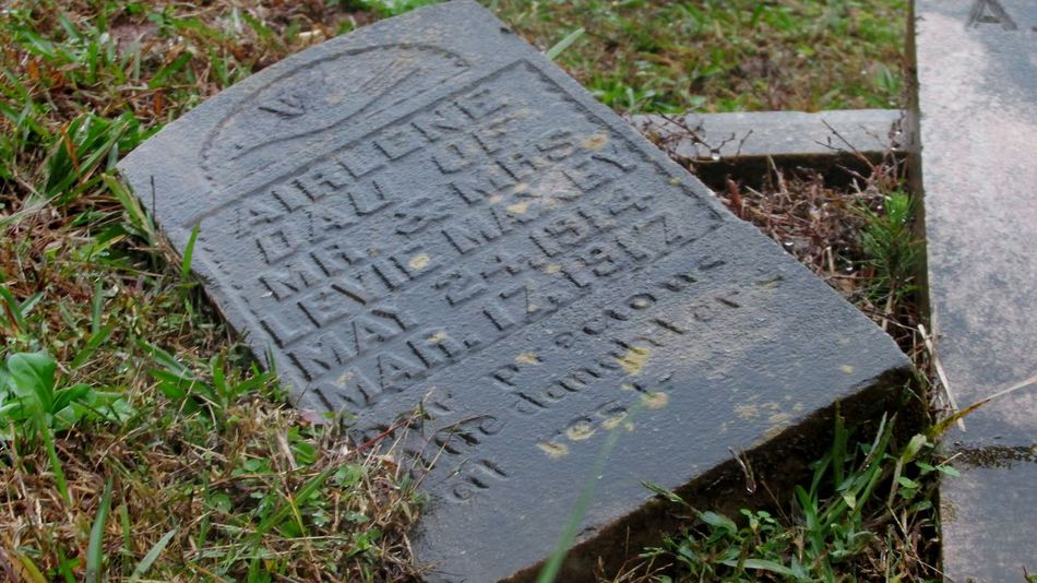 Starrsville Cemetery Covington Ga Georgia Dixie Road Cool Place Cemeteries Graveyard Collection