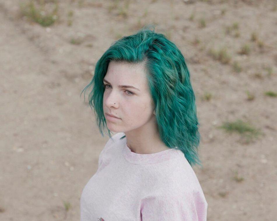 Alice, 16, Suffolk Teenager