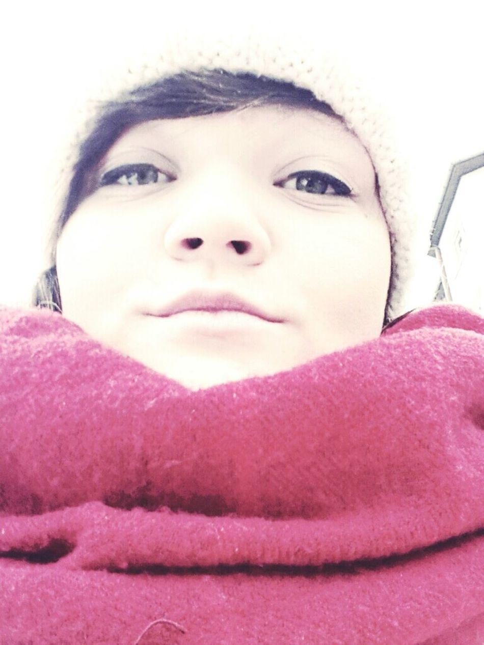 ❄❄⛄ Snow Day