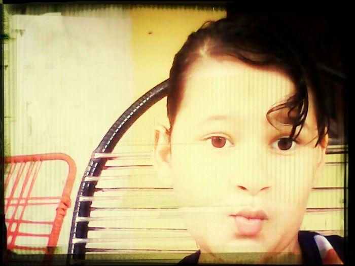 felicidade!!!!! e amor First Eyeem Photo
