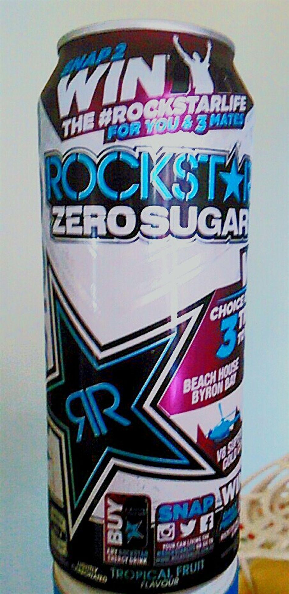 ROCKSTAR Energy Drinks Rockst☆r Rocks On Rockstarenergydrink ZeroSugar Rockstar Energy Rockst☆r Rockstar ☆ Rockstar Cans ROCKST☆R Energy Drink Rockst☆r Energy DrinksEnergyDrinkCans Energydrinks Rockstar Rocks OnRockstar Drink Cans Rockstar Energy Drink Energydrink Energy Drink ROCKST☆R Zero Sugar Rockstarenergy Drink Cans Drinkcans Drink Can Energy Drink Cans Energy Drinks