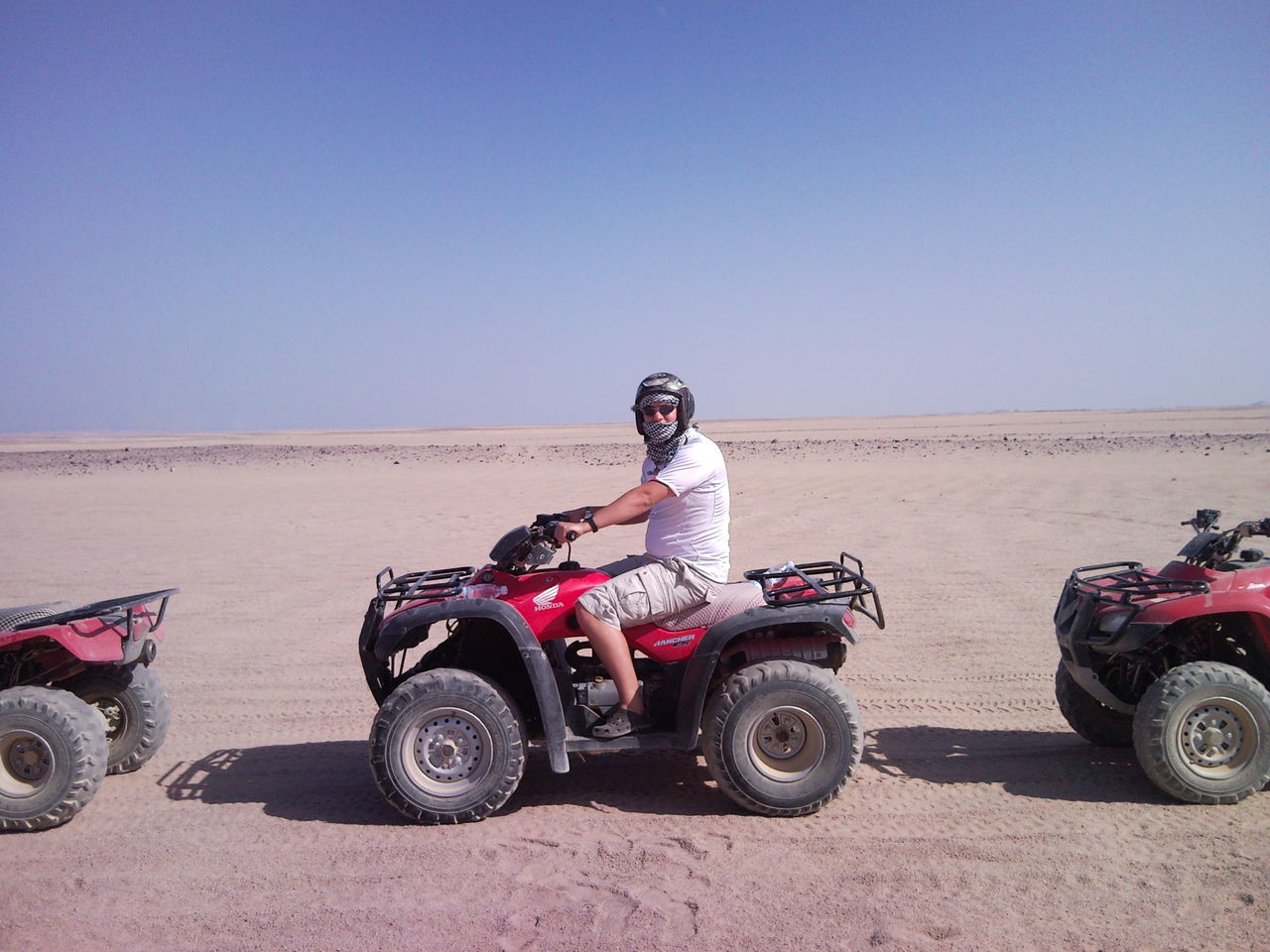 Adventure Auto Racing Child Children Only Competition Day Desert Deserts Around The World Driving Egypt Headwear Hurghada Motorcycle Motorcycle Racing Motorsport One Person Outdoors People Riding Sand Sports Race Sports Track Tire