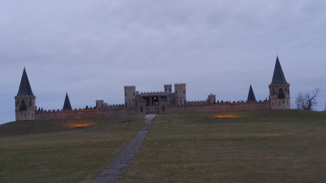 Castle View  Enjoying Life Taking Photos Check This Out