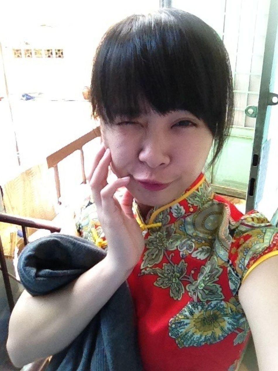 Tết Việt Nam Myself Im Feel Im Beautyful