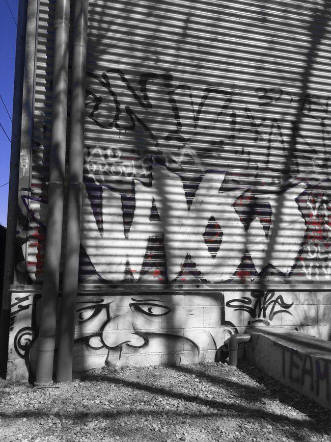 Streetart Lleida Streetphotography Streetart/graffiti Bw_lover Streetphoto_bw
