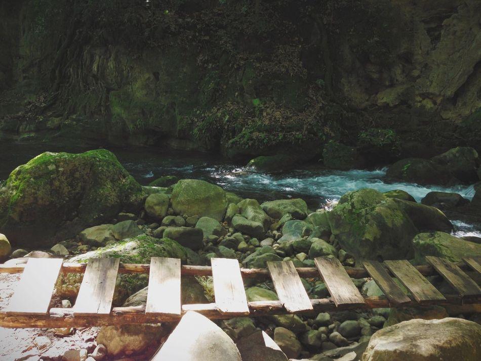 Beautiful stock photos of path, Adventure, Balance, Bridge, Calm