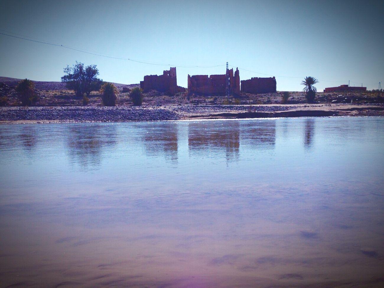 M.EL AAMRANI Imassine Timiright Assif Daraa Ouarzazate Marocco Idarnin