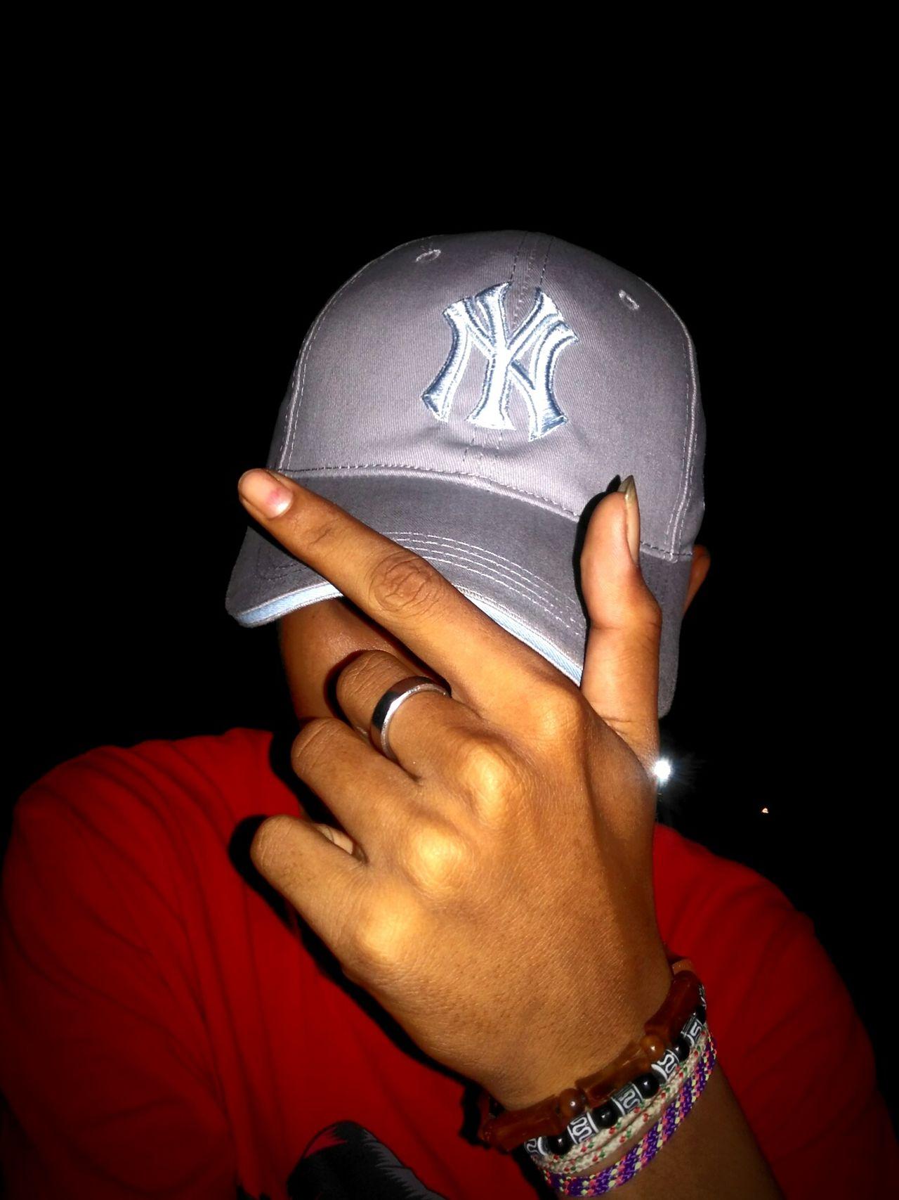 thug life First Eyeem Photo