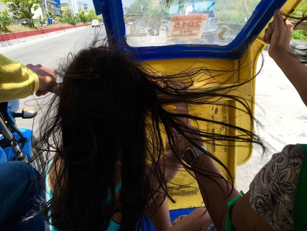 bad hair day Bad Hair Day Wind Blown Wind Blowing My Hair.. :) Wind Blowing  Ride Like A Wind On A Motorcycle Passenger On A Motorcycle