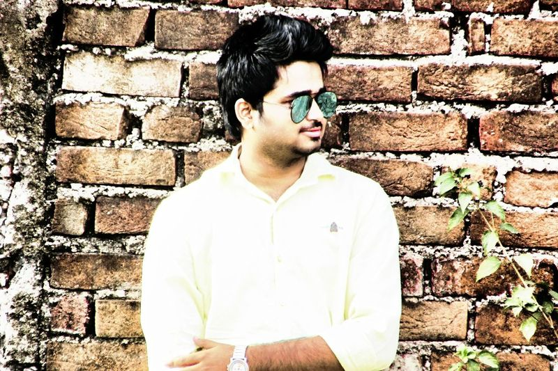 Photoshoot.. Wid my frnds