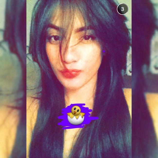 Beauty Followme Nomakeup Kiss Dominican Republic New Morningeyes Duckface Guru Bored