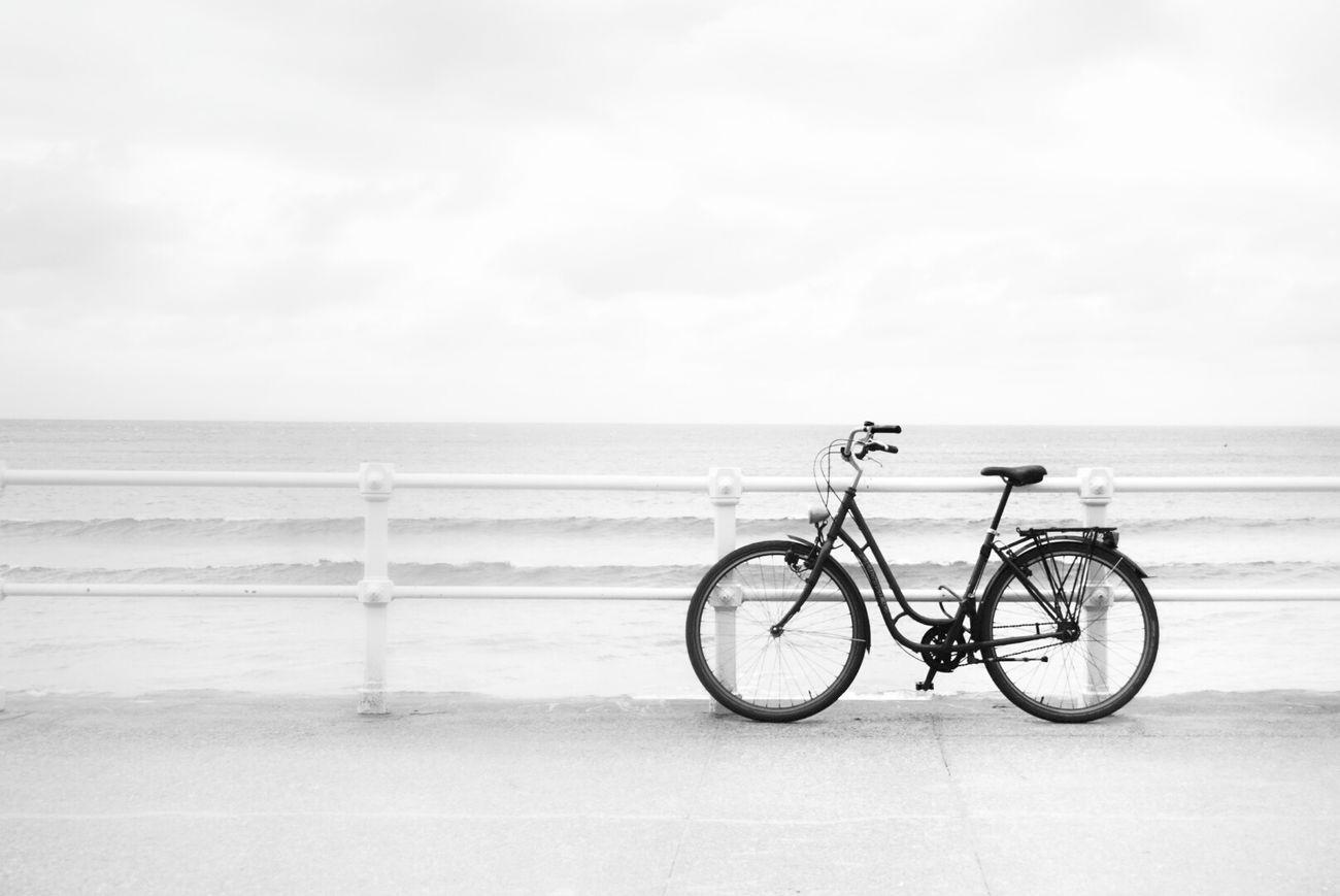 Ride Or Die Blackandwhite Monochrome Minimal Mi Serie Gijón Mi Serie Minimal