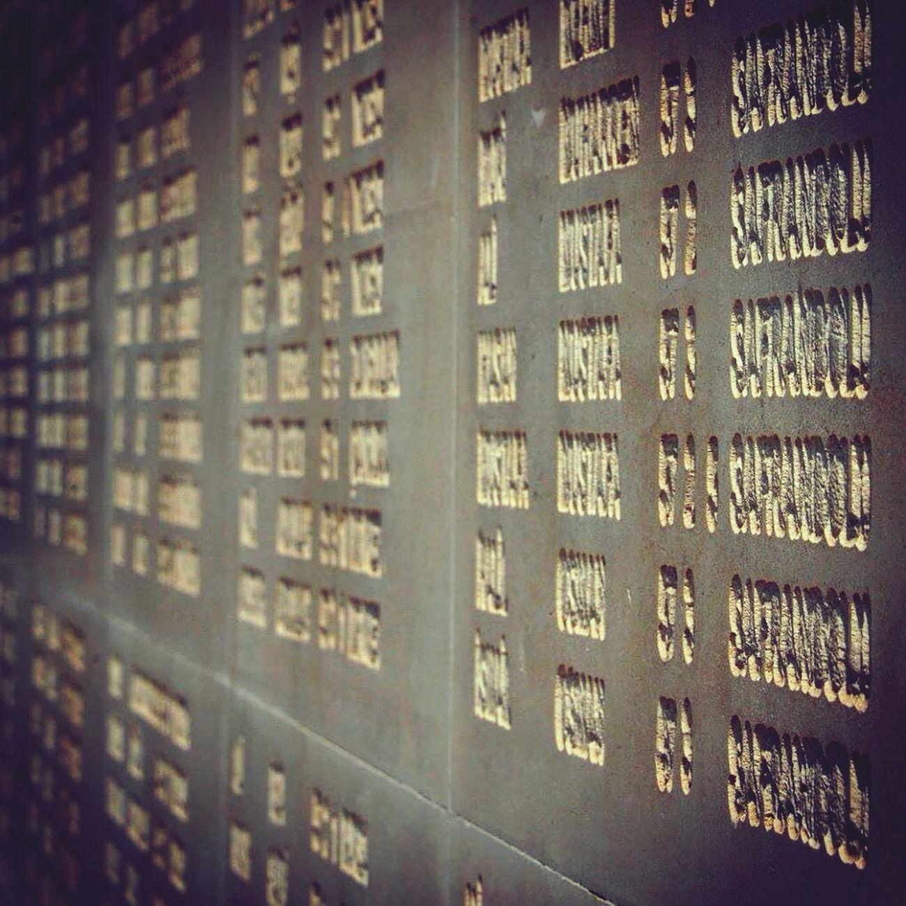 çanakkale Sehitlik Vatan Çanakkale Abidesi çanakkaledenizzaferimiz100yaşında Turkey 18Mart1915 çanakkalegeçilmez çanakkalezaferi War