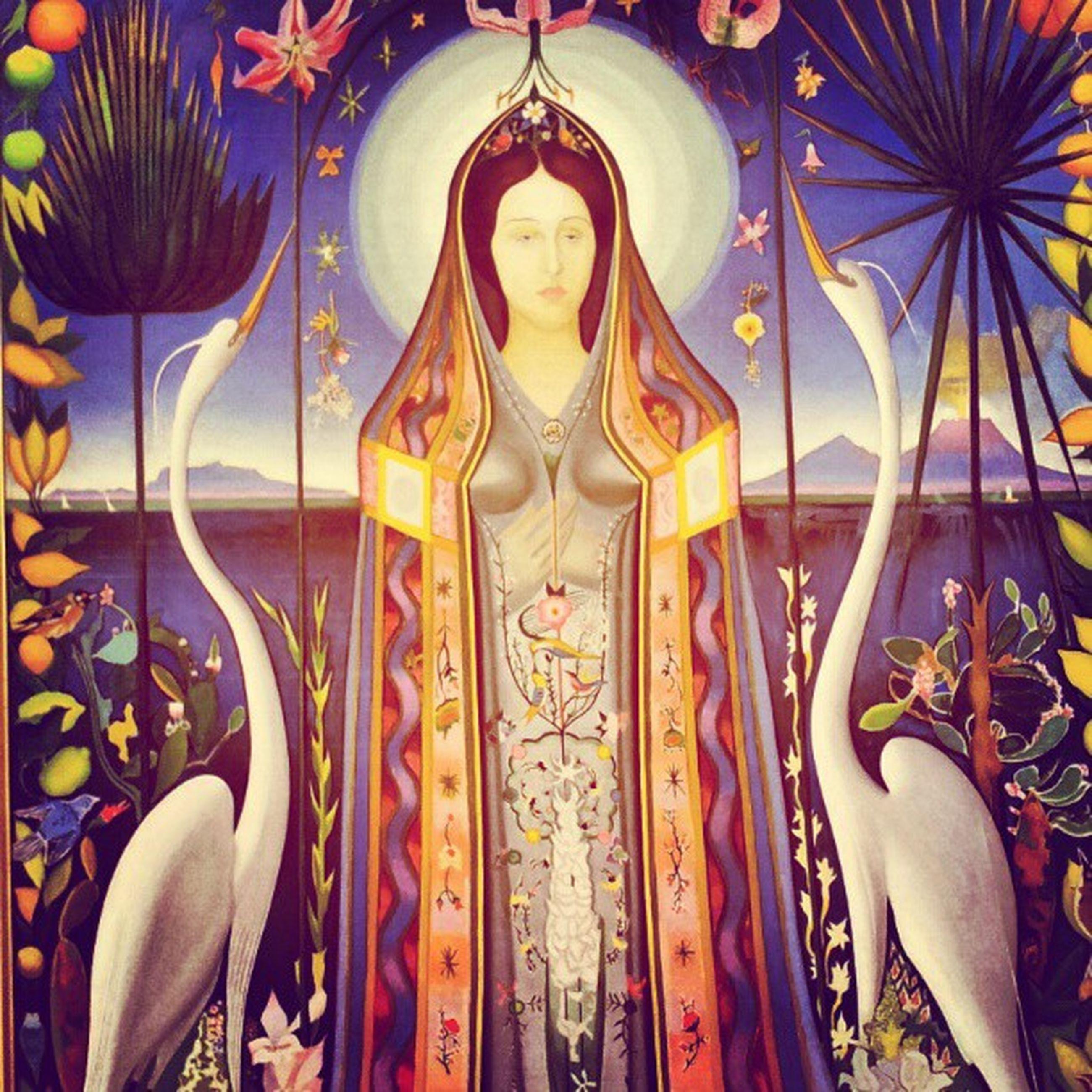 art, art and craft, creativity, human representation, sculpture, statue, spirituality, religion, indoors, place of worship, buddha, multi colored, animal representation, craft, carving - craft product, design