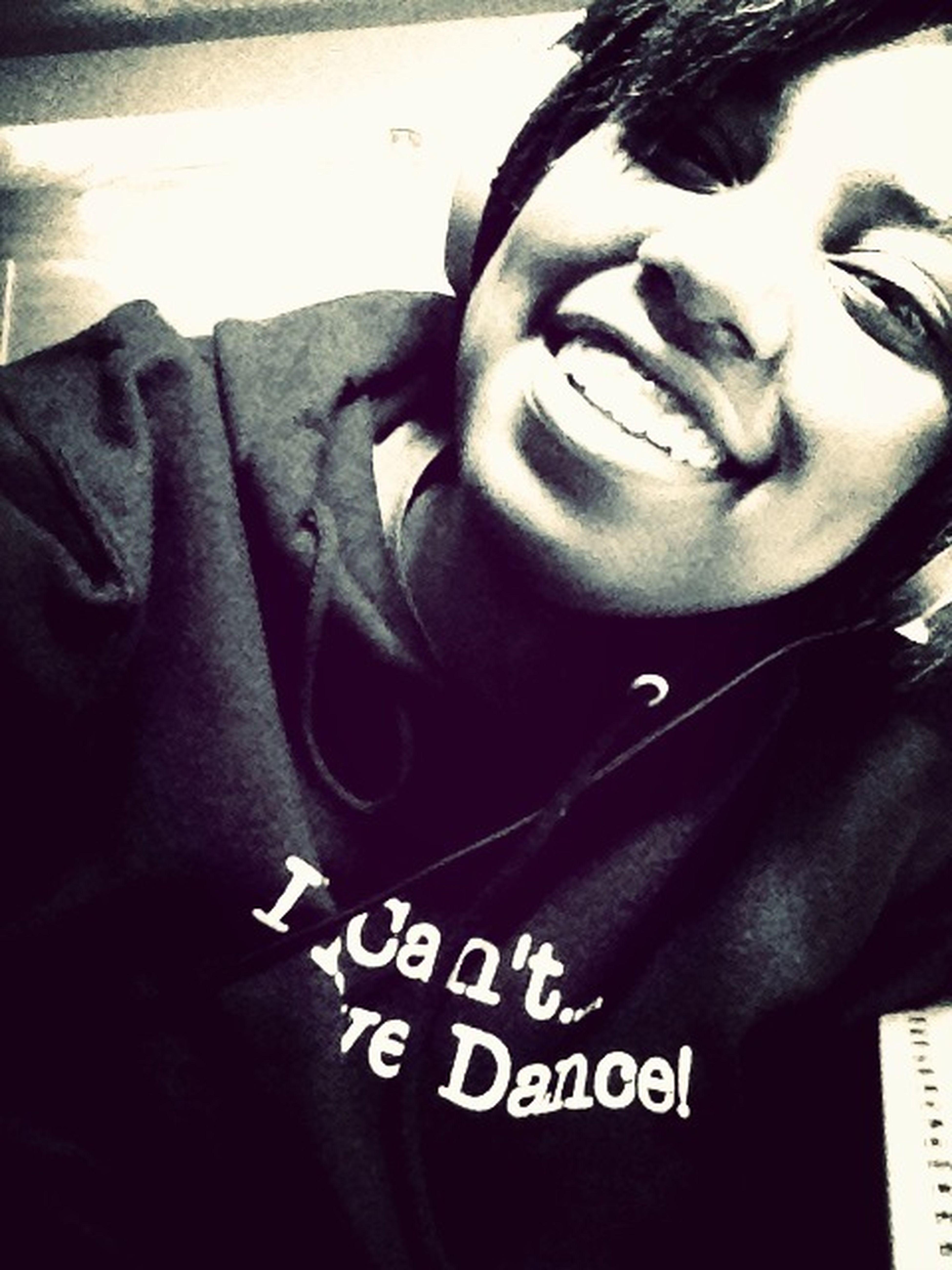 Faking Smiles