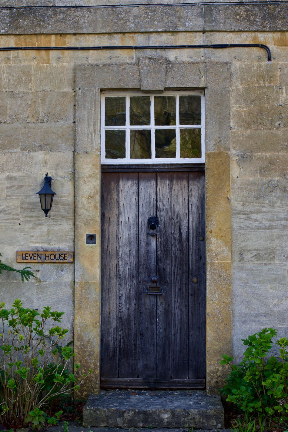 Cotswolds Doors Architecture Building Exterior Built Structure Cotswold Doors Cotswolds Cotswoldvillages Door Doorporn Doors Doorway Entrance Entrance Houses Outdoors Wood - Material
