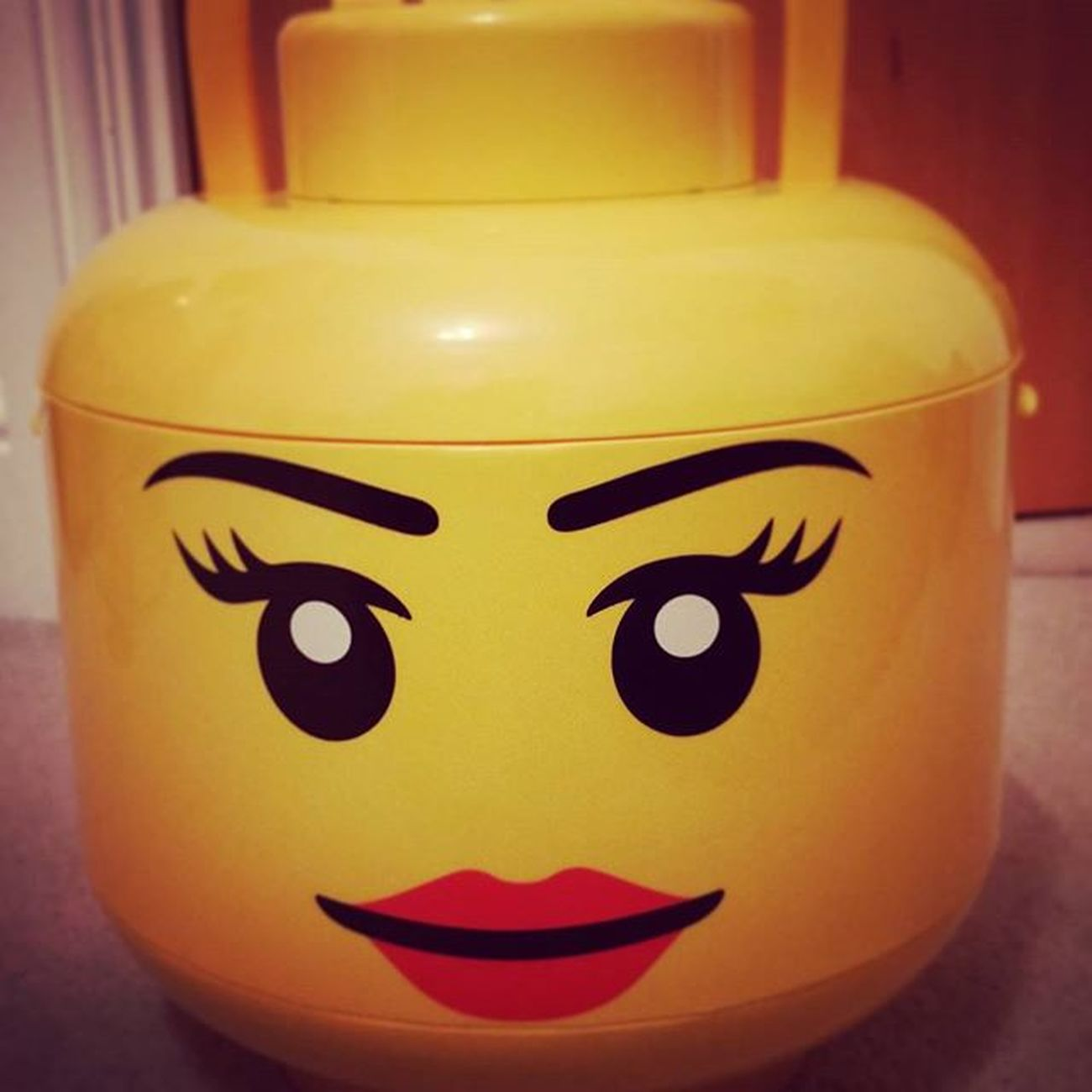 My lovely LEGO Sortandstore Sortandstorehead Legoigers Legolove LegoLover Legoigers Afol Android Shotonandroid Shotonsamsung