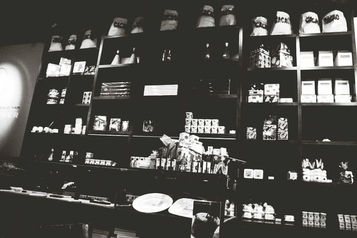 Capa Filter From Where I Stand Max Brenner Singapore