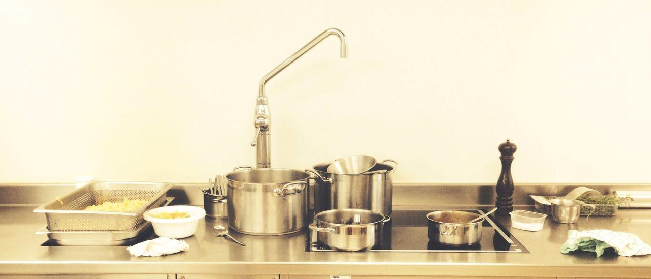Beautiful stock photos of kitchen, NULL
