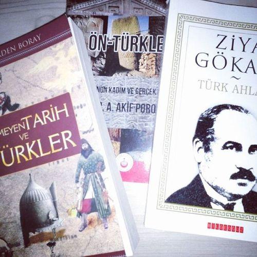 Turk Tarihi Geçmişini Bilmeyen gelecegeeminadimatamaz