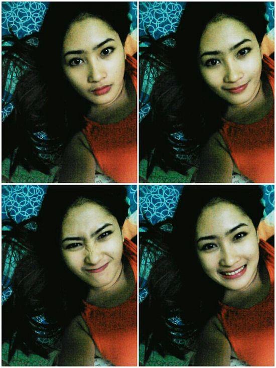 Beautyrest Goodnight 😊