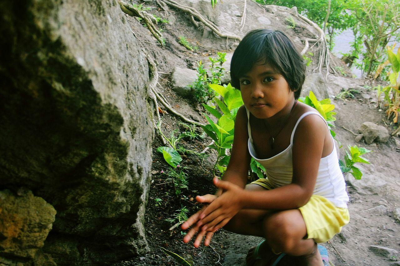 The Portraitist - 2015 EyeEm Awards Snapshots Of Life Children People Portrait Travel Adventure Traveling Culture Travel Photography