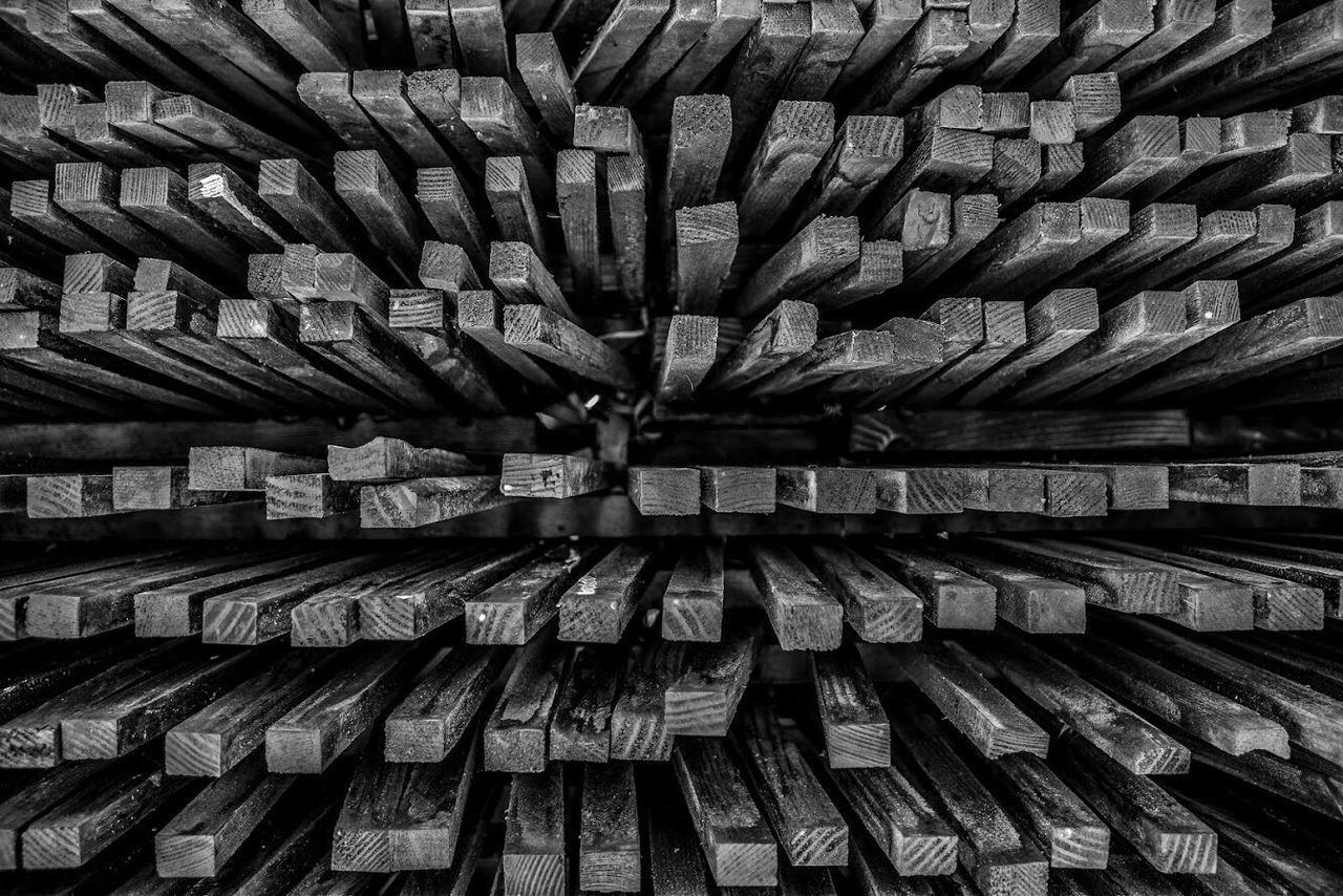 Texture wood - material large group of objects Architecture çanakkale truva truvahorse truvaati The Week on EyeEm