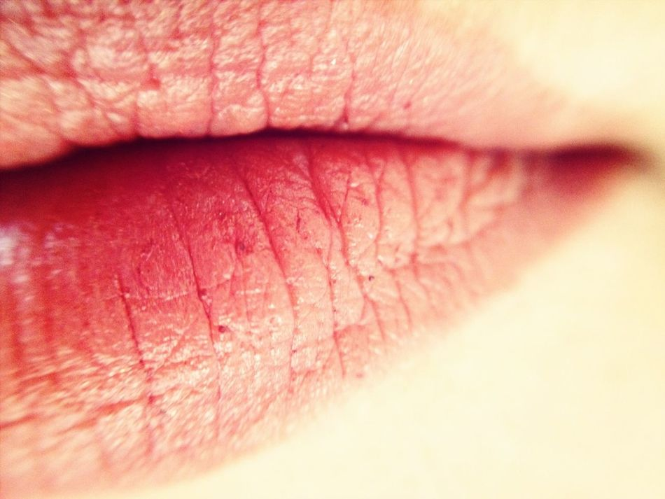 Beautiful stock photos of lips, NULL