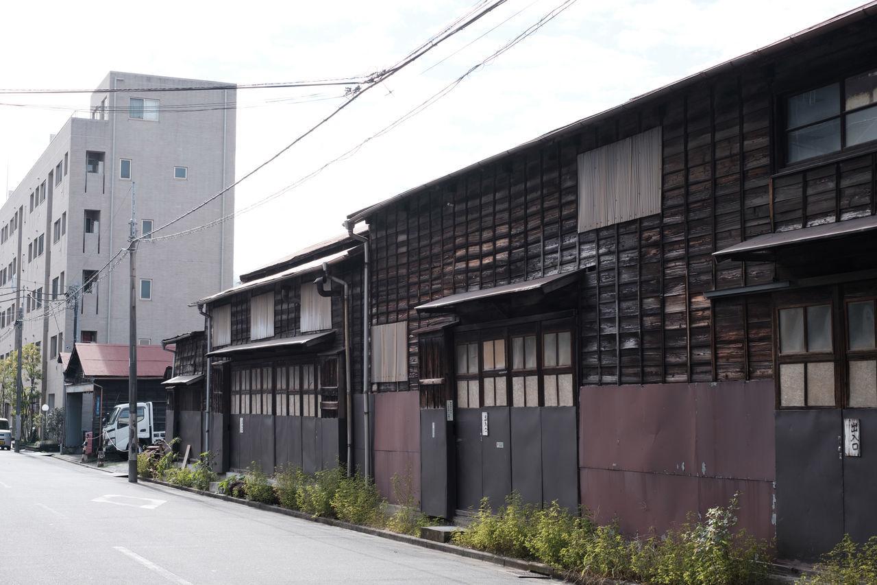 錦糸町 Cityscapes Fujifilm FUJIFILM X-T2 Fujifilm_xseries Japan Japan Photography Steet Street Streetphotography Tokyo X-t2 日本 東京 錦糸町