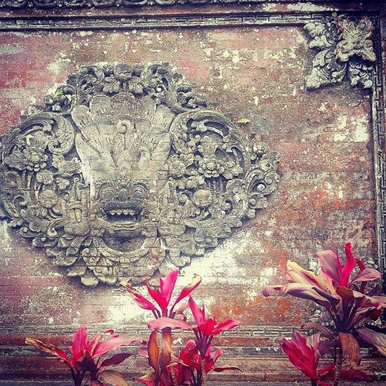 Bali Ig_bali INDONESIA Ig_ubudbali Ig_ubud Ig_inspiration Ig_artistry Prayer Naturelovers Nothingisordinary