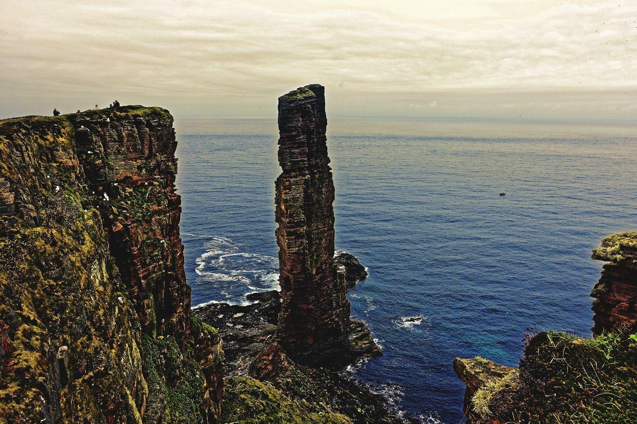Orkney Orkneyislands Orkneyisles Orkney-Islands Orkney_islands Hoy Old Man Of Hoy Scottish Highlands Scottish Highlands