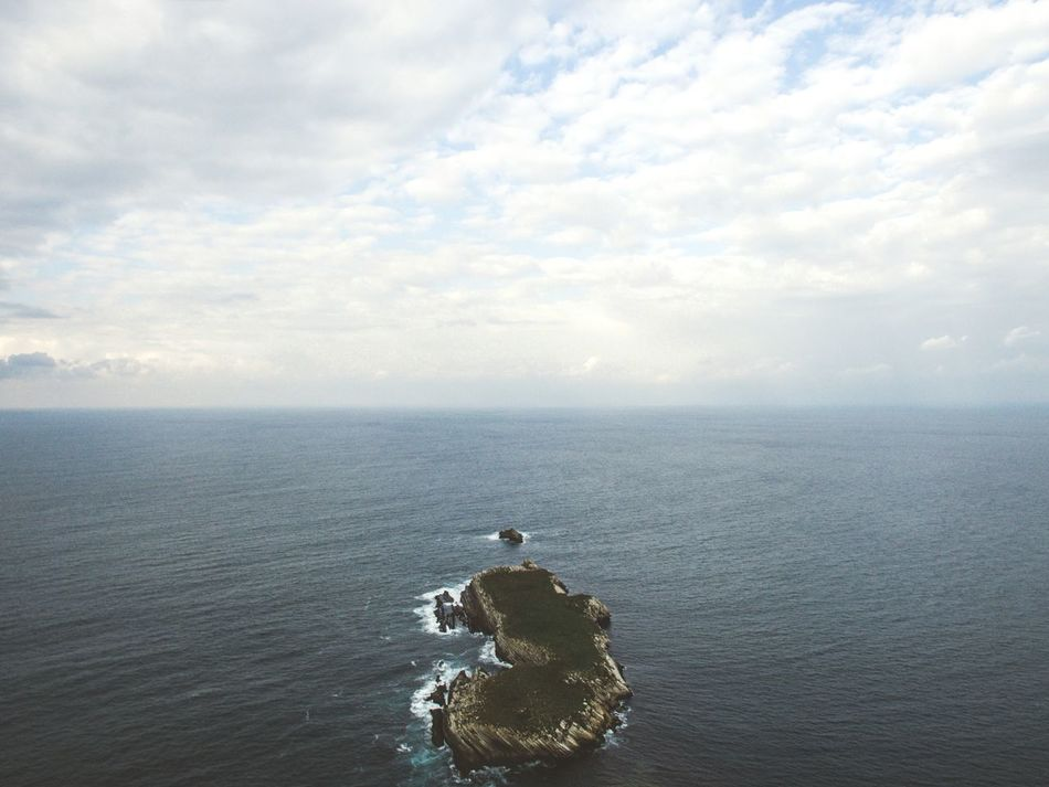 Peniche, Portugal Outdoors Cloud - Sky No People Water Nature Portugaldenorteasul Portugalcomefeitos Portugaligers Sintra (Portugal) Above Visualsoflife Visualsgang Visualpoetry Visual Statements DJI Phantom 3 Advanced Visual Stories Market Stall Island Island View  Droneshot Dronephotography Drone Dji Dronestagram Drone View
