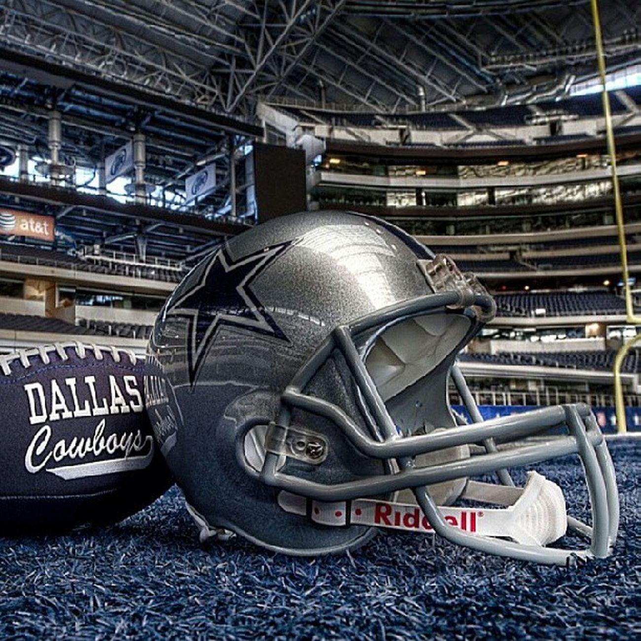 :-) HowBoutThemCowboys GoDallas GoCowboys Americasteam CowboysNation CowboysAllDay
