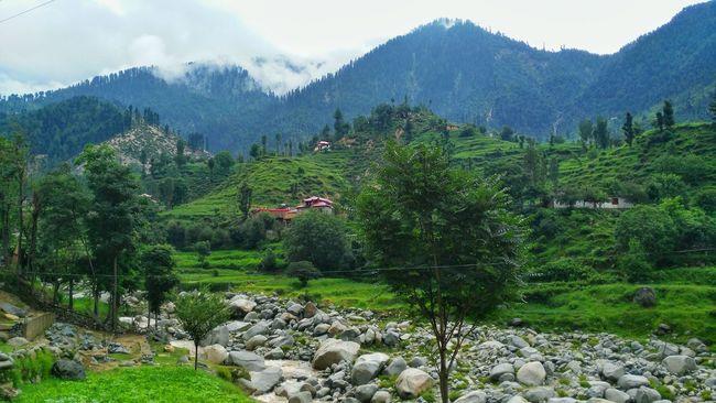 Taking Photos Landscape_photography Landscape_Collection Landscape Mountains KhyberPakhtoonkhawa Dir Timergara Pakistan